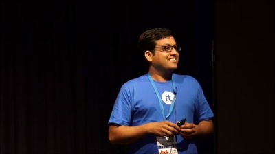 Rahul Bansal: Scaling WooCommerce For High Transaction Stores