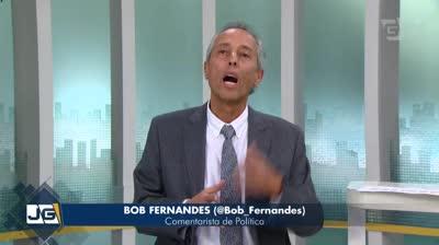Bob Fernandes: A ocultação de documentos pela Lava-Jato e o estrondoso silêncio da mídia no caso senhora Moro