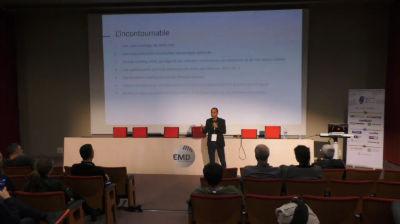 Maher WANNES: Comment créer la structure parfaite pour Google