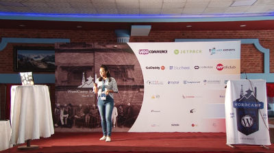 Alina Kakshapati: Project Management and How Do We Do It!