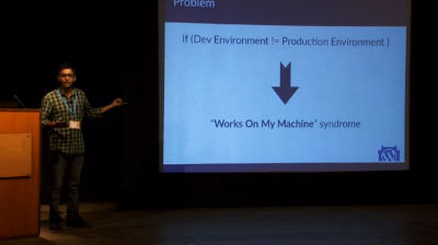 Gaurav Pareek: Better WordPress Development With Vagrant