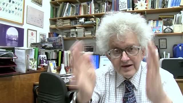 The end of the iyc chemstuff flerovium and livermorium periodic table of videos urtaz Images