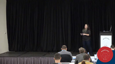 Jennifer Bourn: Brand Messaging 101 - Part 2