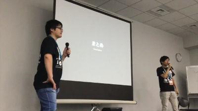 Toro_Unit and Kite Koga: コアコントリビューターへの道とその先