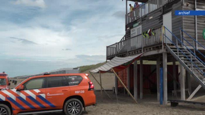 Doneeractie voor 'oudste' strandambulance