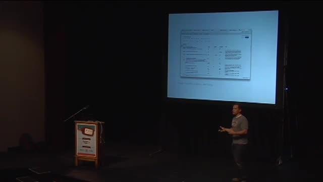 John Gough: Conversion Optimization in WordPress
