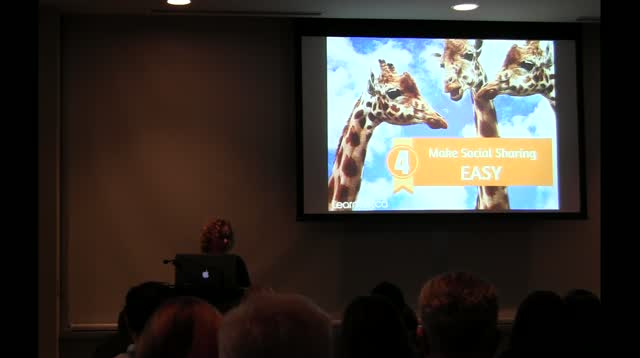 Ruth Maude: The Art of Pinterest for WordPress