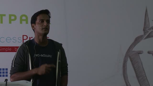 Mahangu Weerasinghe: Support First - Standing Behind Your WordPress Products