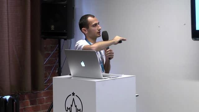 Сергей Симонян: Журнал на WordPress с большим количеством авторов своими силами