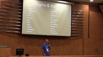 Ciprian Turcu: The Tool That Builds The Tool