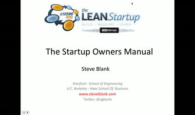 Owners pdf startup manual