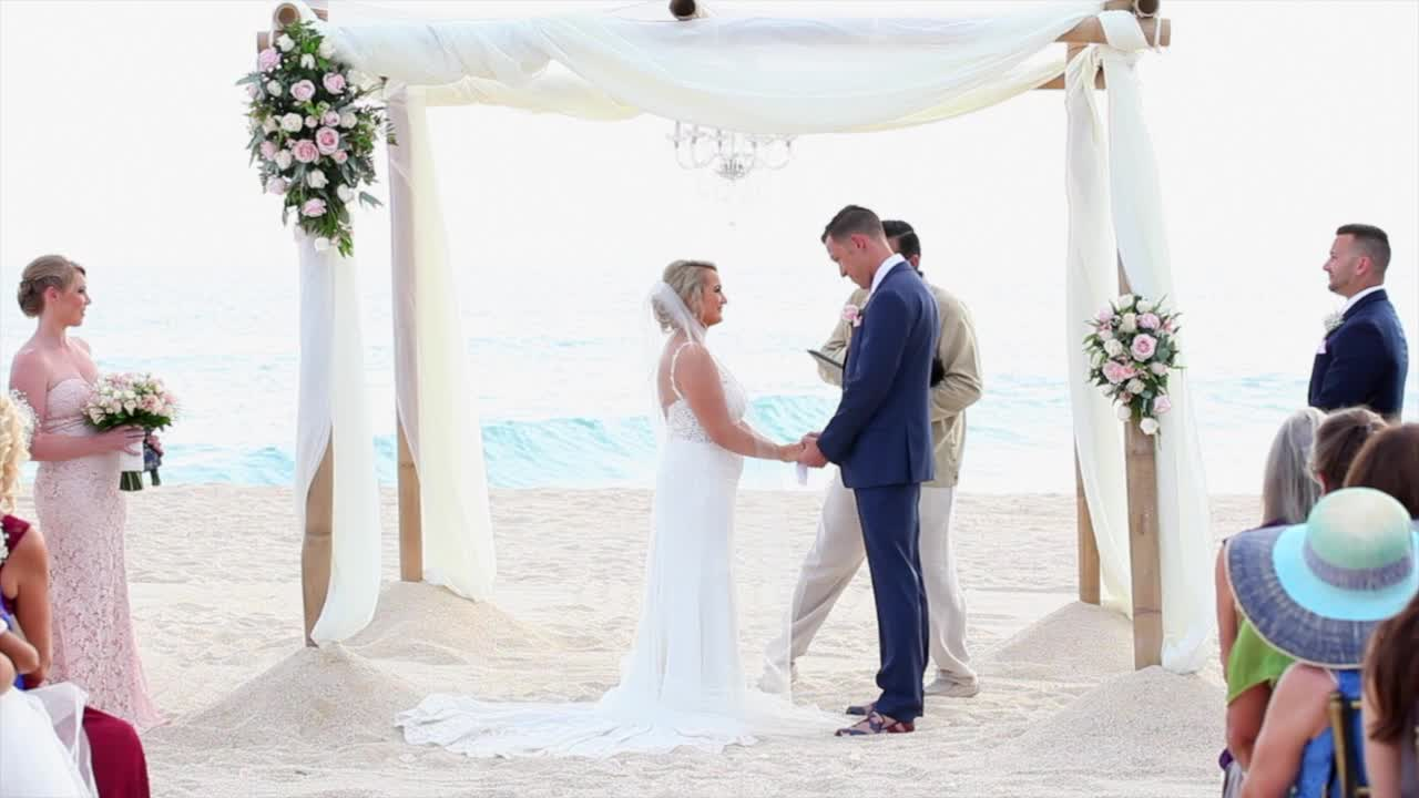 Dreams Los Cabos  - heather-and-andrew-wedding-day_hd.original