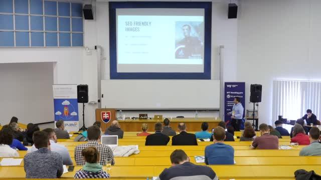 Martin Macík: Čo urobiť tesne pred a po spustení webu