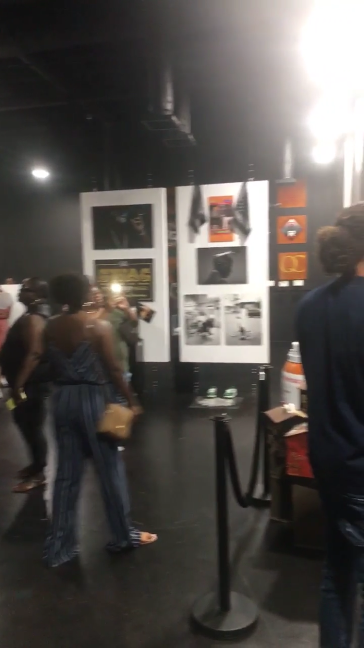 10 Reasons To Visit Atlanta's New Trap Music Museum