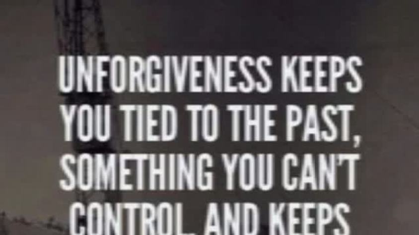 Forgiveness.mp4