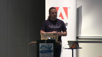 Andre Jay Meissner: The Future Of Digital Layout - Cutting-Edge CSS Features