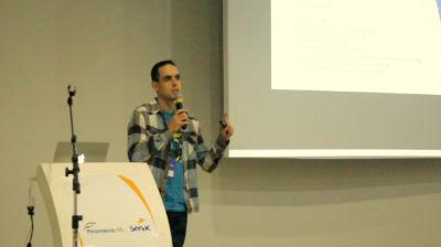 Ricardo Bernardi: WordPress Multisite: crie e gerencie sua rede de blogs