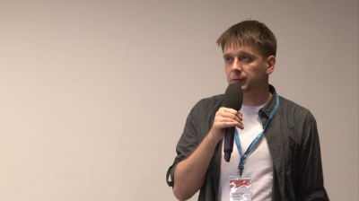 Владимир Скляр: Работа с запланированными задачами в WordPress с помощью Cron API