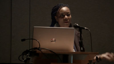 Tiana Cameron: What I Learned From Making A WordPress ...
