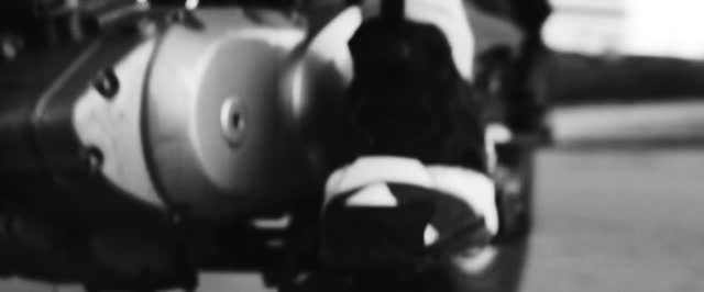466a84e7c3e1 24 Kilates x 11 by Boris Bidjan Saberi x Reebok Instapump Fury 20th  Anniversary Video – TheDropnyc