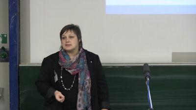 Birgit Olzem: Xtreme One Theme-Framework mit Yaml 4