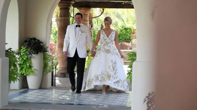 Abby&Ted_WeddingDay