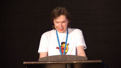 Sergey Biryukov: Managing a local WordPress community