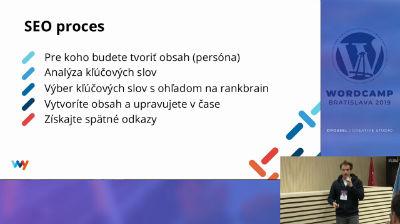 Miroslav Beňo: Ako sme zvýšili návštevnosť z Google o 1059%