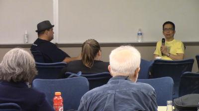 Chris Lema, John Maeda: Chris Lema interviews John Maeda