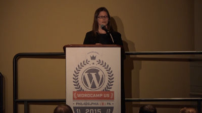 Beth Soderberg: Dynamic CSS - Transforms, Transitions, and Animation Basics