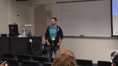 Nate Reist: AJAX - using JavaScript in WordPress