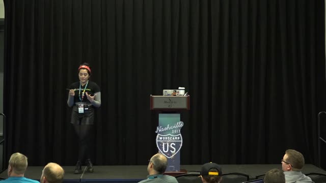 Christie Chirinos: Financial Forecasting for WordPress Businesses