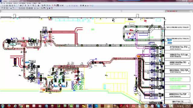 Promodel Software