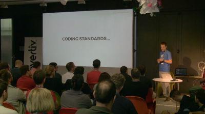 Ante Šepić: My Plugin Development Setup