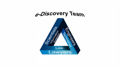 About   e-Discovery Team ®