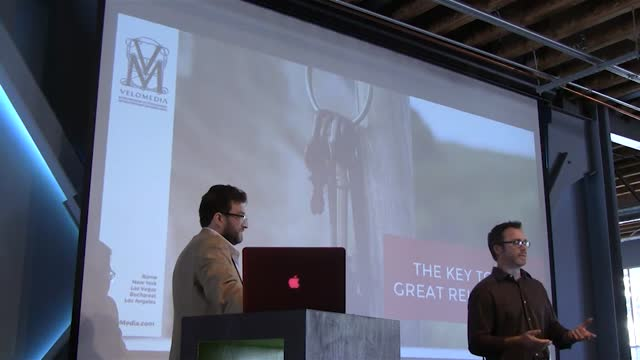Wes Chyrchel and Karim Marucchi: Setting Client Expectations In WordPress Web Development