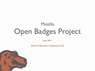 badges – mofo board slides – blog version