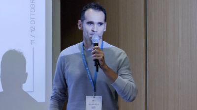 Luca Magnani: Consigli pratici per migliorare la velocità di un sito WordPress
