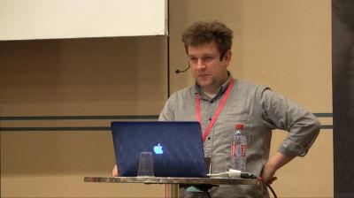 Maciej Pilarski: How To Make Your WordPress Website Multilingual