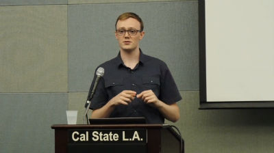 Nick Halsey: Make Site Management Easy with Live Preview in the Customizer