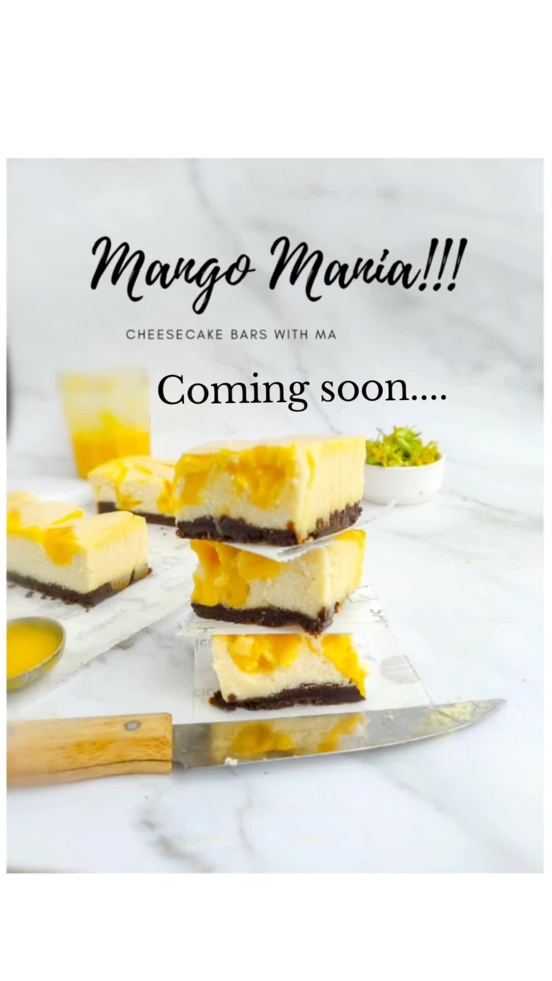 Coming soon....