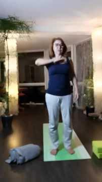 Yoga 9.02