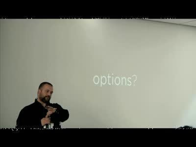 Paolo Belcastro & Zé Fontainhas: WordPress and Internationalization