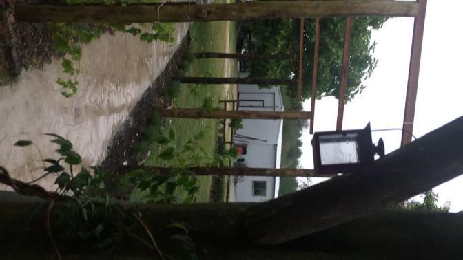 Regnet Es Heute Noch