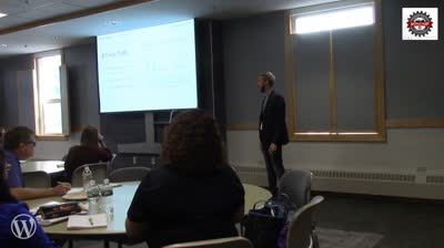 Chris Berkley: Using WordPress Post Tags and Categories Effectively