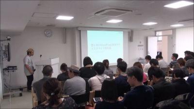 Hidekazu Ishikawa: 愛と涙のWordPress無理やりカスタマイズ事例集
