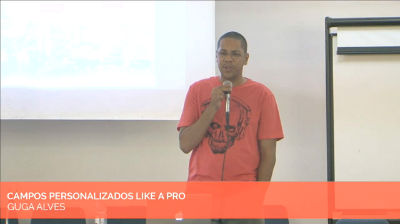 Guga Alves: Campos personalizados like a pro: conheça o Advanced Custom Fields