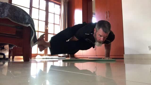 tantric yoga the royal path to raising kundalini power pdf