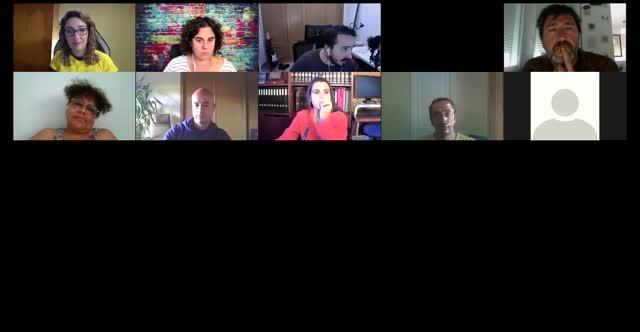 Lúa Louro: Escuelas con WordPress: ¿Sensei o LearnDash?