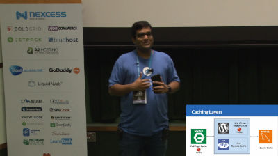 Rahul Bansal: Lesson Learned from Selling WordPress to Enterprises